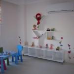 Klinikken i Alanya